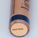 Sand Gloss for Lipsense by Senegence