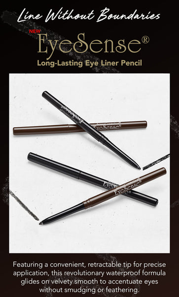 EyeSense Eye Liner PENCIL