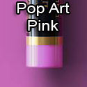 Pop Art Pink Lipsense by Senegence