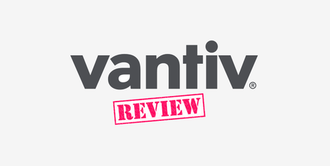 Bar Cop Review - Vantiv Merchant Services