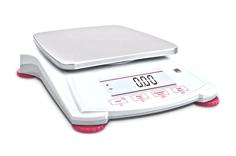 BC8200 Bar Weigh Scale