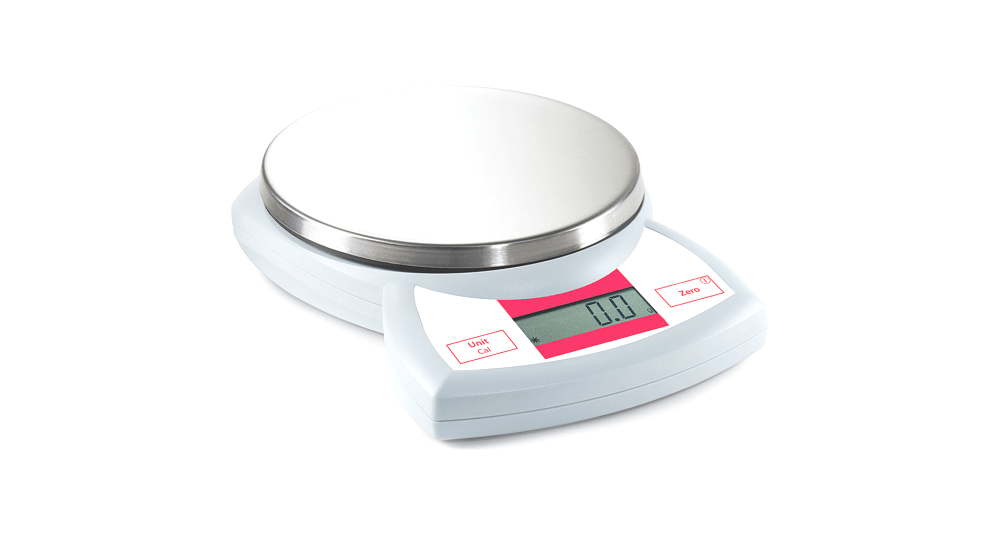 BC5000 Liquor Weigh Scale