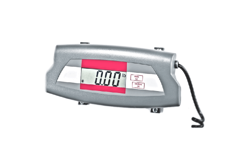 liquor bottle weigh scale