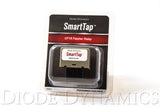 SmartTap CF18 LED Flasher Module
