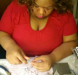 ayana-glaze-in-jewelry-studio