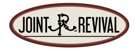 Joint Revival LLC