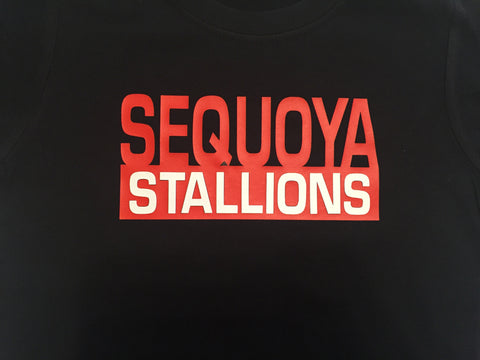 Sequoya Stallions (Youth)