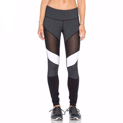 Adagio-leggings-leggings-Indira Active