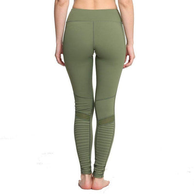 Alpine-leggings-leggings-Indira Active