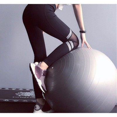 Amala-leggings-Black-S-leggings-Indira Active