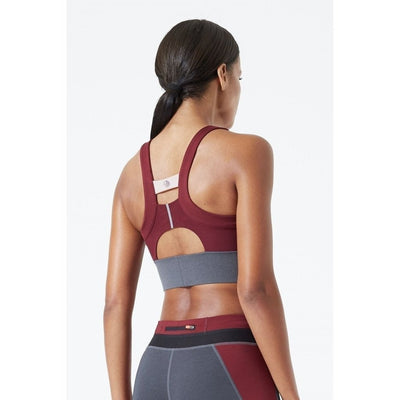 Avion-sports-bras-sports-bras-Indira Active