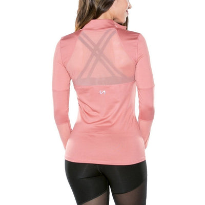 Bardot-long-sleeve-long-sleeve-Indira Active