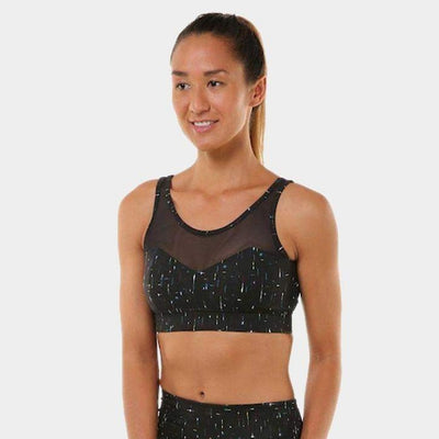 Belle-sports-bras-black-xs-sports-bras-Indira Active