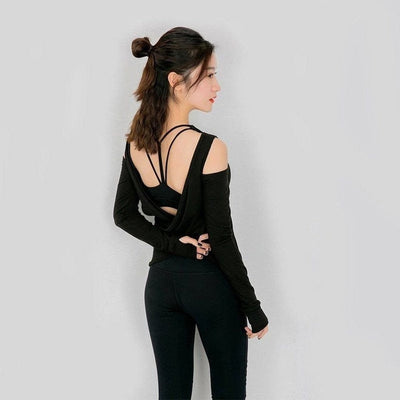 Beryl-long-sleeve-Black-S-long-sleeve-Indira Active