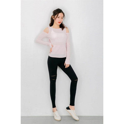 Beryl-long-sleeve-Pink-S-long-sleeve-Indira Active