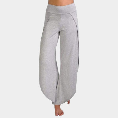 Bhakti-pants-Heather-S-pants-Indira Active