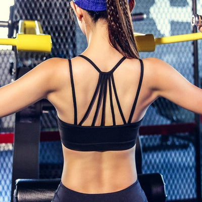 Bhumi-sports-bras-Black-S-sports-bras-Indira Active