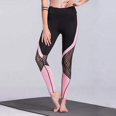 Bijou-leggings-Black-S-leggings-Indira Active