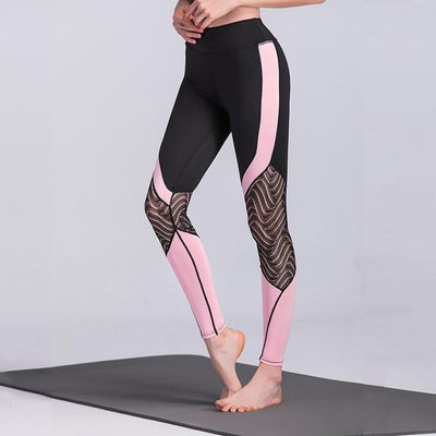 Bijou-leggings-leggings-Indira Active