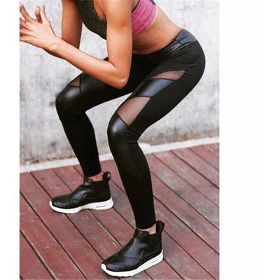 Blaze-leggings-leggings-Indira Active
