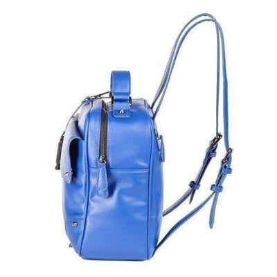 Blue Backpack-bags-blue-bags-Indira Active