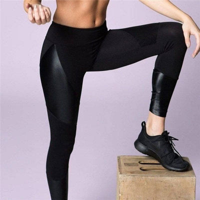 Bodhi-leggings-Black-S-leggings-Indira Active
