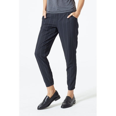 Britt-pants-Black Pinstripe-s-pants-Indira Active