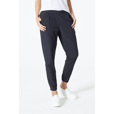 Britt-pants-Black-s-pants-Indira Active