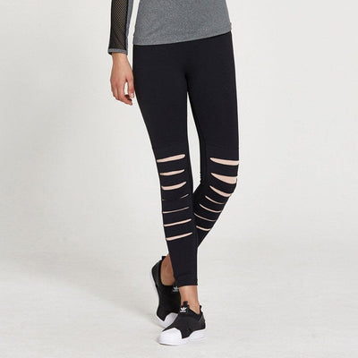Buddhana-leggings-Black-S-leggings-Indira Active