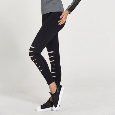 Buddhana-leggings-leggings-Indira Active