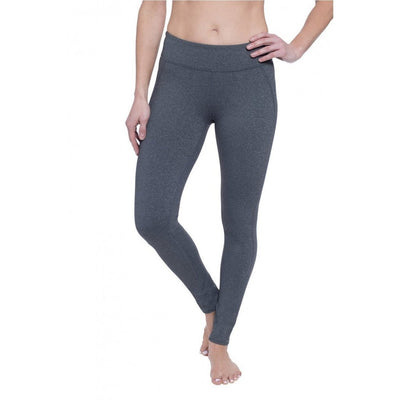 Caboose-leggings-Grey-XS-leggings-Indira Active