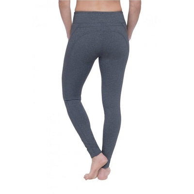 Caboose-leggings-leggings-Indira Active