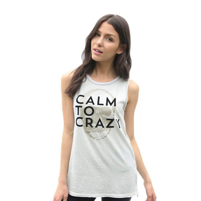 Calm To Crazy-tank-tank-Indira Active