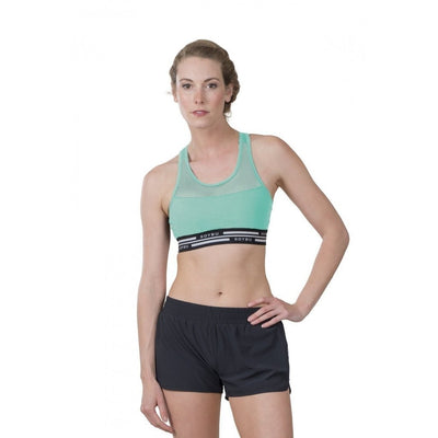 Carla-sports-bras-green-xs-sports-bras-Indira Active