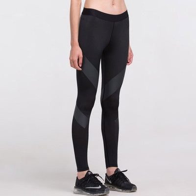 Chaya-leggings-Double Black-S-leggings-Indira Active