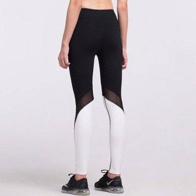 Chaya-leggings-leggings-Indira Active