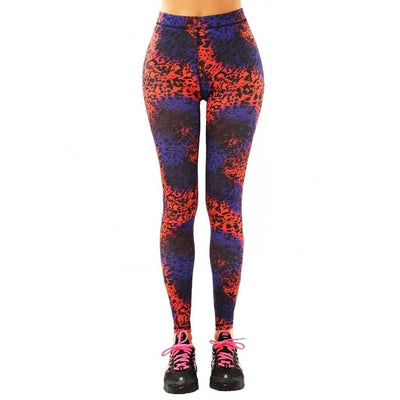 Cheetah-leggings-leggings-Indira Active