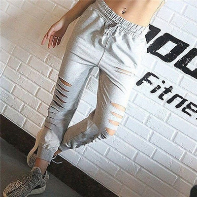 Cutz-leggings-White-M-leggings-Indira Active