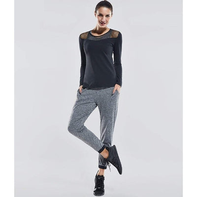 Daria-long-sleeve-long-sleeve-Indira Active
