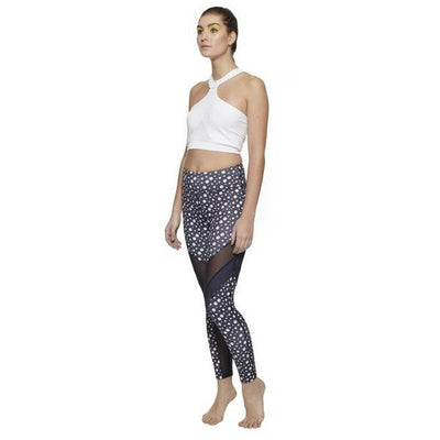 Deepkala-short-sleeve-short-sleeve-Indira Active