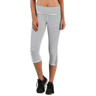 Dream Catcher Crop-capris-capris-Indira Active