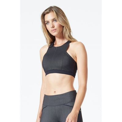 Elena-sports-bras-black-xs-sports-bras-Indira Active