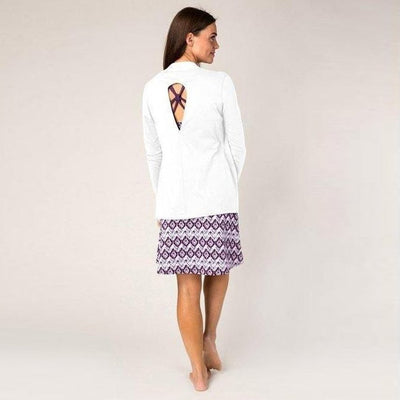 Exhale Wrap-jackets-White-S-jackets-Indira Active