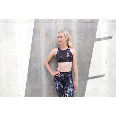 Fly High-sports-bras-sports-bras-Indira Active