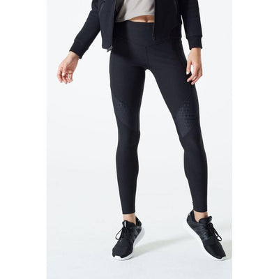 Frame-leggings-Black-XS-leggings-Indira Active