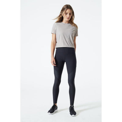 Frame-leggings-leggings-Indira Active