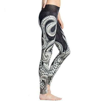 Fullan-leggings-leggings-Indira Active