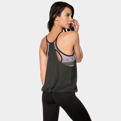 Gia Tank-tank-Orchid/Black-S-tank-Indira Active