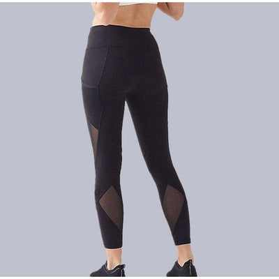Halina-leggings-Black-S-leggings-Indira Active