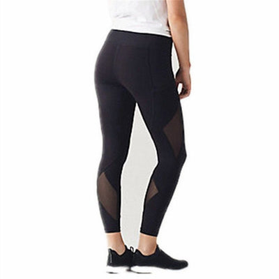 Halina-leggings-leggings-Indira Active